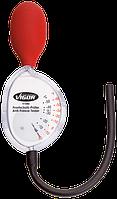 Гидрометр для проверки качества антифриза, VIGOR, V1586