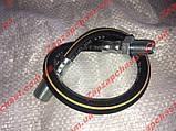 Шланг тормозной Москвич 412 передний, задний K&K, фото 5