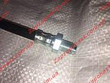 Шланг тормозной Москвич 412 передний, задний K&K, фото 3
