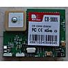 Персональный GPS трекер TK102B, GSM GPRS универсальный автономный маяк прослушка, с микрофоном и кнопкой SOS, фото 6