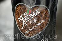 Кофе для вендинга Nero Aroma растворимый сублимированный 500 грамм вендинг xcoffee