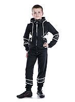 """Спортивный костюм для мальчика """"Стрела"""""""