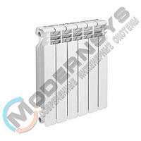 Биметаллический радиатор Radiatori Xtreme 500/100