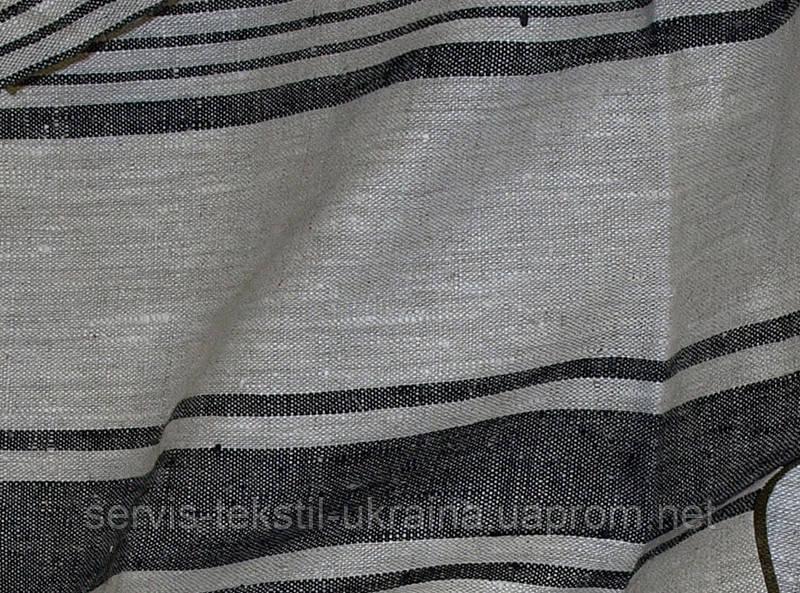 Ткань скатертная 8С42-ШР/1