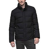 Куртка Andrew Marc, Black, фото 1