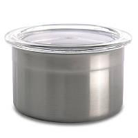 Емкость для сыпучих продуктов, 8 х 6см, 0,25 л