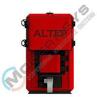 Котел длительного горения Альтеп ALTEP-MAX 500