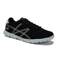 Замшевые кроссовки женские (подростковые)