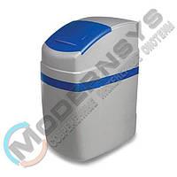 Ecosoft FK-1235-Cab-CE Фильтр комплексной очистки