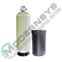Ecosoft FK-3672CE2 Фильтр комплексной очистки