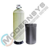 Ecosoft FU-2162CE125 Фильтр умягчения воды