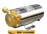 Насос повышения давления Optima PT15–15 + реле протока