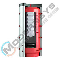 Теплоаккумулятор Теплобак ВТА/Н-1 500/80 литров 1,50 м2