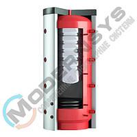 Теплоаккумулятор Теплобак ВТА/Н-1 500/115 литров 1,50 м2