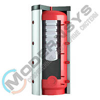 Теплоаккумулятор Теплобак ВТА/Н-2 500/185 литров