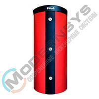 Теплоаккумулятор SWAG 500 литров с изоляцией
