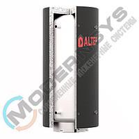 Теплоаккумулятор Альтеп ТА0.500 литров с изоляцией