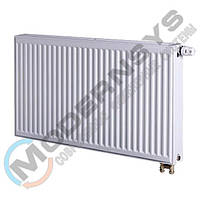 Радиатор TermoTeknik 22 тип 400x1500 нижнее подключение