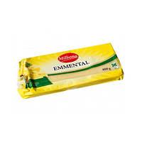 Сыр Emmental (Эмменталь), 400г