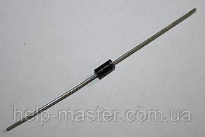 P6KE350CA; Защитный диод, (600Вт 350В)
