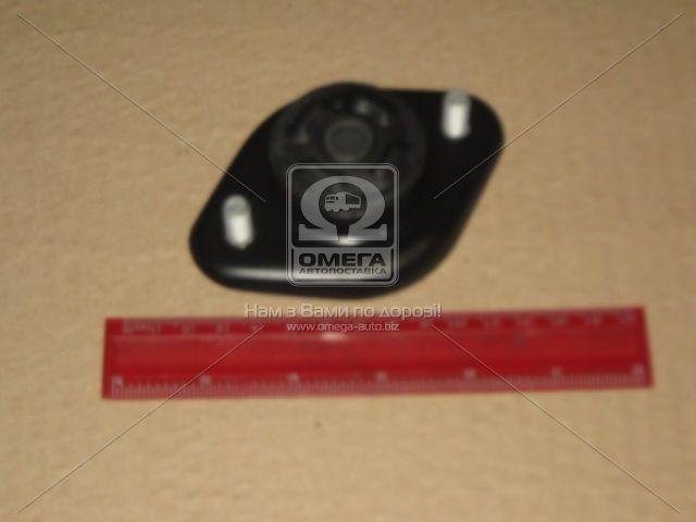 Опора амортизатора заднего BMW 3 Е36 (БМВ 3 Е36) (пр-во Lemferder)