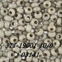Бисер Preciosa 03141 50