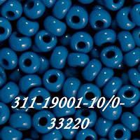 Бисер Preciosa 33220 50