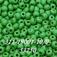 Бисер Preciosa 53250 50