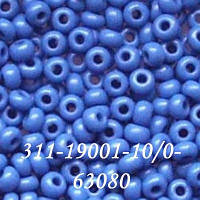 Бисер Preciosa 63080 50