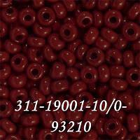 Бисер Preciosa 93210