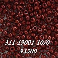 Бисер Preciosa 93300 10
