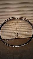 """Велосипедное колесо 26"""" AVANTI  переднее"""