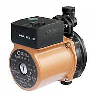 Насос Безшумный для повышения давления воды, Квартиры и Дома, Optima PTS 15-11.