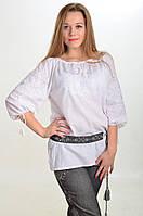 Блуза женская Белослава