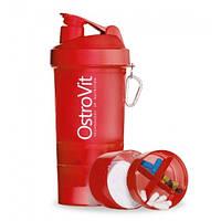 OstroVit шейкер Smart Shaker 400 ml