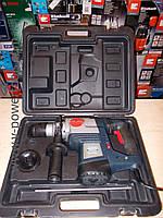 Перфоратор Alpha Tools A-BH 1200 Max
