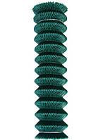 Сетка рабица оц/пвх 60х60х1,65/2,5(1х10), фото 1