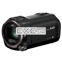Цифровая видеокамера PANASONIC HC-V770EE-K (HC-V770EE-K)