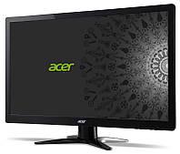 Acer G246HYLbd, фото 1