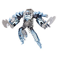 TRA Трансформеры 5: Делюкс Premier Dlx Dinobot Slash, C0887