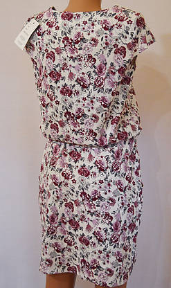 Сарафан - платье (лен), фото 3