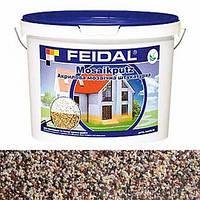 Штукатурка Feidal Mosaikputz maxi C34 25 кг