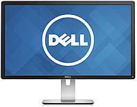 Dell P2715Q, фото 1