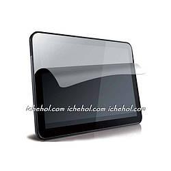 Услуга поклейки защитной пленки для экрана от 4 дюймов