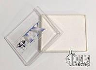 Аквагрим Diamond FX основной Белый 50 g