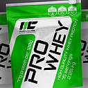 Muscle Care протеин Muscle Care Pro Whey 80 2,3 kg, фото 2