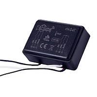 Передатчик четырехканальный с датчиком температуры rH-S4T F&Home Radio