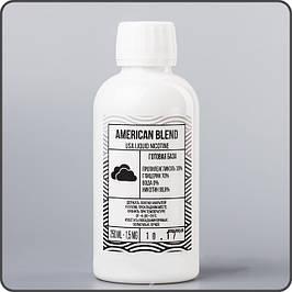 База American Blend