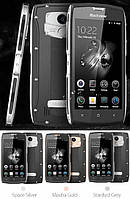 Blackview BV7000 Тонкий защищённый смартфон ip68, фото 1