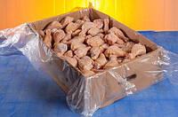 Упаковка для замороженной продукции